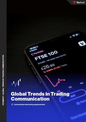 voxsmart-trends-communication