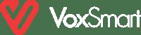 VoxSmart Logo Dark-BG Horizontal